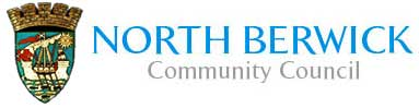 North Berwick Community Council