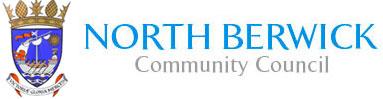 North Berwick Community Council